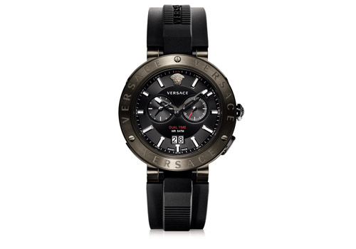V-EXTREME PRO, THE NEW TIMEPIECE FOR THE MEN OF THE WORLD